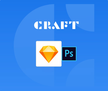 Craft Plugin