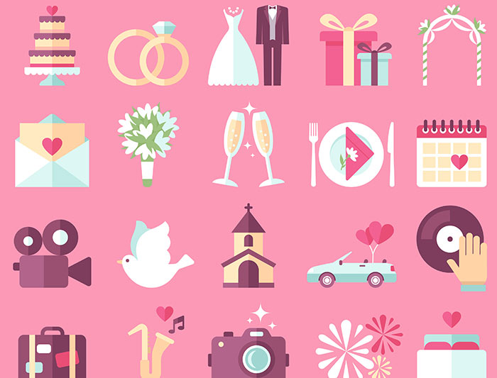 Vector Graphics, Clip Art and Stock Illustrations | iStock